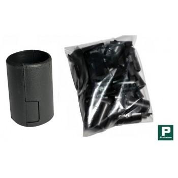 Pacote de Bucha p/ Montagem c/ 16 unidades - 2cm Diâmetro